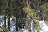 00 Kingston Peak Road - Photo 5