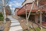 6177 Fundy Way - Photo 40