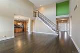 6177 Fundy Way - Photo 9