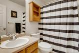 2037 Fundy Court - Photo 19