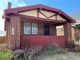 2503 Glencoe Street - Photo 1