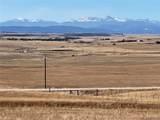 27480 County Road 5 - Photo 1