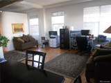 1521 Central Street - Photo 2