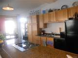 1521 Central Street - Photo 3