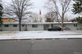 2175 Joliet Street - Photo 1