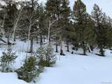 000 Redhill Rd/Middle Fork Vista - Photo 10