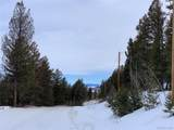 000 Redhill Rd/Middle Fork Vista - Photo 12
