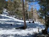 000 Redhill Rd/Middle Fork Vista - Photo 13