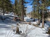 000 Redhill Rd/Middle Fork Vista - Photo 14