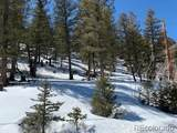 000 Redhill Rd/Middle Fork Vista - Photo 15