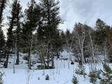 000 Redhill Rd/Middle Fork Vista - Photo 17