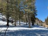 000 Redhill Rd/Middle Fork Vista - Photo 22