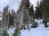 000 Redhill Rd/Middle Fork Vista - Photo 23