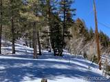 000 Redhill Rd/Middle Fork Vista - Photo 24