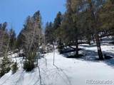 000 Redhill Rd/Middle Fork Vista - Photo 25