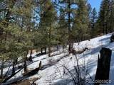 000 Redhill Rd/Middle Fork Vista - Photo 28