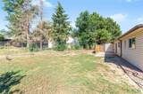 1640 Peterson Road - Photo 18