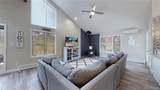 8214 Red Rock Court - Photo 15