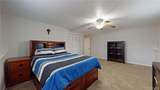 8214 Red Rock Court - Photo 27