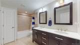 8214 Red Rock Court - Photo 28