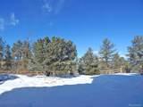 13081 County Road 261 - Photo 37