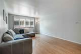 925 8th Avenue - Photo 10