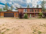 858 Forest Drive - Photo 1