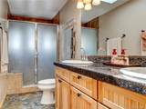 858 Forest Drive - Photo 11
