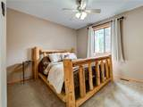 858 Forest Drive - Photo 12