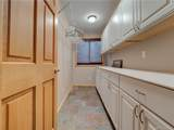 858 Forest Drive - Photo 25