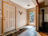 858 Forest Drive - Photo 26