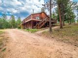 858 Forest Drive - Photo 32
