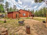 858 Forest Drive - Photo 33