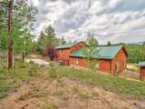 858 Forest Drive - Photo 35