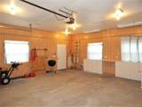 2080 Mullenville Road - Photo 32