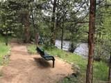 616 Park River Place - Photo 31