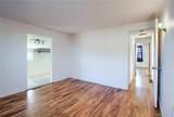 6850 Kearney Street - Photo 27
