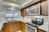 9149 Mansfield Avenue - Photo 11