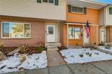 9149 Mansfield Avenue - Photo 4