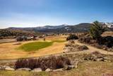 360 Rio Grande Club Trail - Photo 28