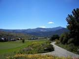 360 Rio Grande Club Trail - Photo 35