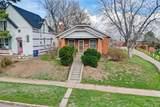 1350 Newton Street - Photo 1