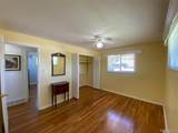 3034 Maplewood Avenue - Photo 10