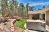19004 Hilltop Pines Path - Photo 33