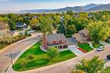 10620 Raspberry Mountain - Photo 4