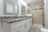 11537 74th Avenue - Photo 12