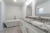 11537 74th Avenue - Photo 13