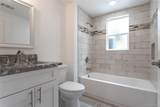 11537 74th Avenue - Photo 17