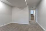 11537 74th Avenue - Photo 20