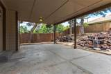11537 74th Avenue - Photo 24